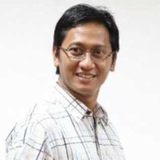 Gugatan Ditolak, PT. RAPP Hormati Putusan PTUN Jakarta
