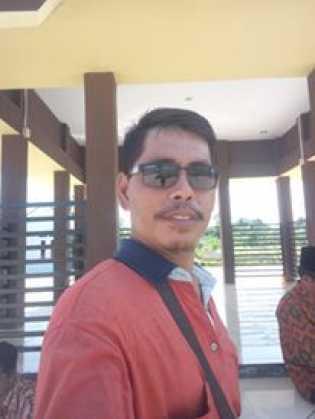Ketua IWO Pelalawan: Seharusnya Pak Harris Tanggap