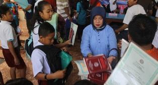 Banyak Siswa Masih Tak Tertampung, Disdik Akan Kembali Rapat Dengan DPRD
