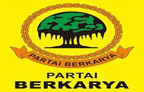 Paling Lambat 14 Oktober, DPD Partai Berkarya Pelalawan Daftar ke KPU