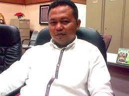 PT. Safari Riau Garap Lahan Melebihi Izin Yang Diberikan