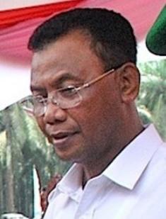 Raih Tiket Kuliah di UGM, Pemkab Rohil Seleksi 39 Siswa se Kabupaten