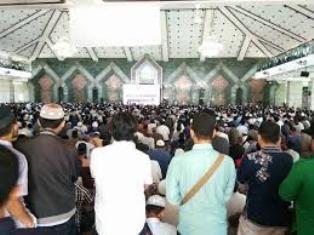 Pemkab Pelalawan Segera Laksanakan Safari Dakwah Gelombang II.