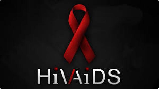 Tahun 2015, 47 Orang Terindikasi HIV di Kuansig