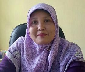 25 September, Ikatan Mahasiswa Perencanaan Indonesia Gelar Kongres