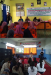 Program Pemberdayaan Perempuan Bersama CSR PT IKPP Perawang Kejar Beasiswa Martha Tilaar