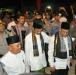 kakamenag Pelalawan Himbau Masyarakat Panjatkan Doa Istisqa
