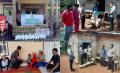 Jelang Idul Fitri, PT ISB (Musim Mas Group) Kembali Salurkan Sembako Dan Santuni Anak Yatim