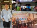 Memberikan Yang Terbaik Bagi Guru, PGRI dan Kabupaten Pelalawan