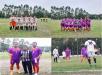 Sembilan Tim Akan Berlaga, Rebut Piala Direktur Pasca Sarjana UIR