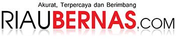 riaubernas.com